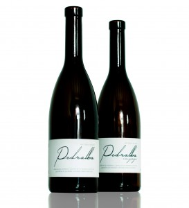 botellas-Pedralba