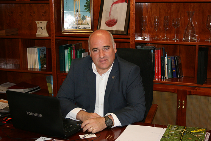 Jose-Miguel-Medina