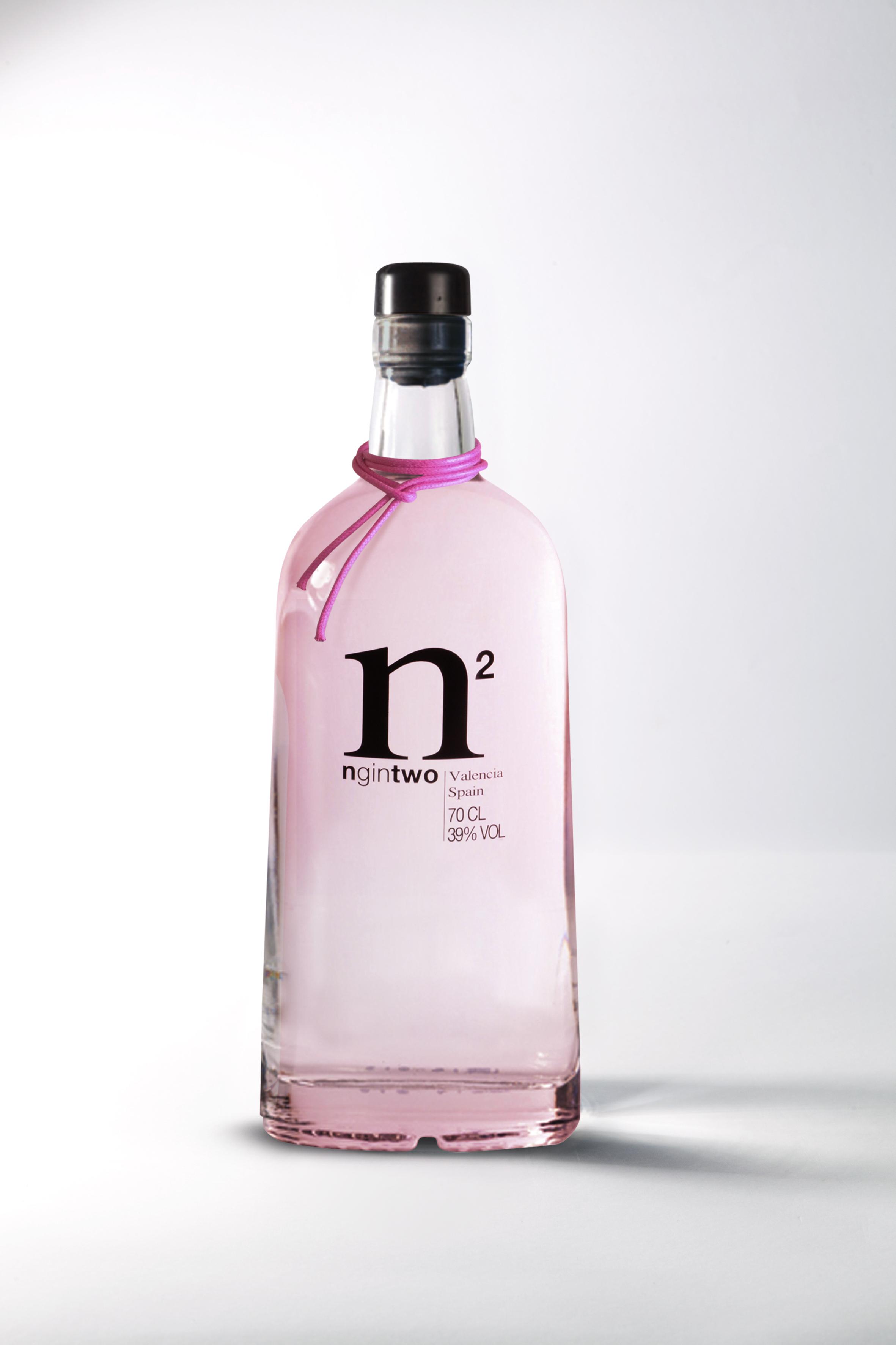 NGIN2 fresa (4)
