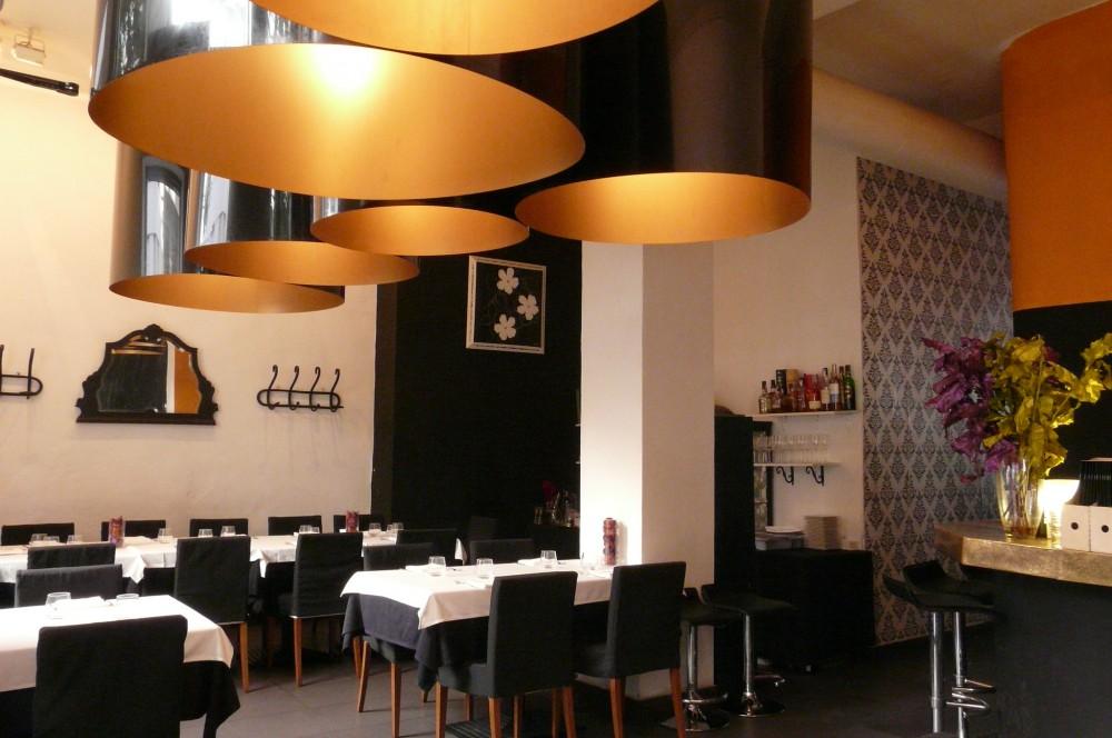 Restaurantes5b.Plaerdemavida