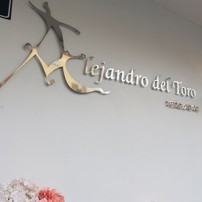 Alejandro-Del-Toro_08