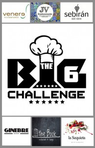 The-big-6-challenge-02