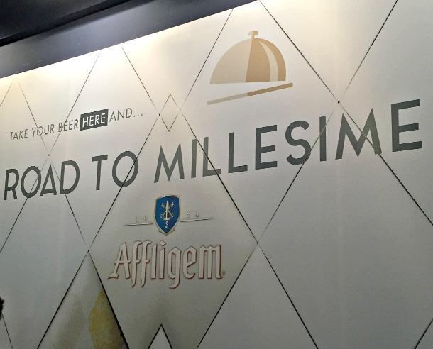 road-to-millesime
