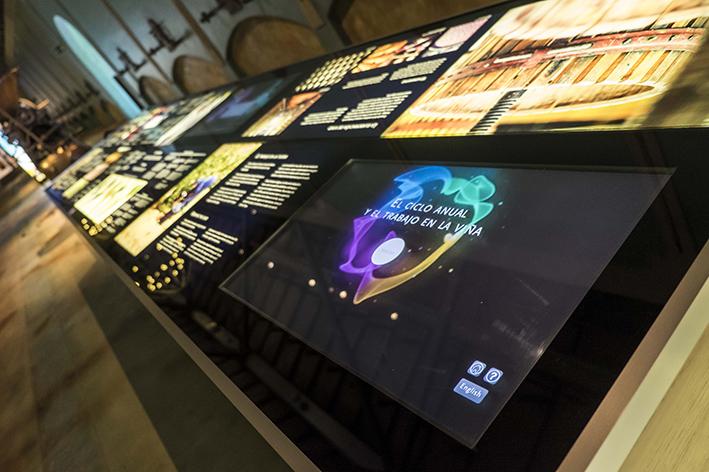 5barricas_Museo_del_vino_150721_08