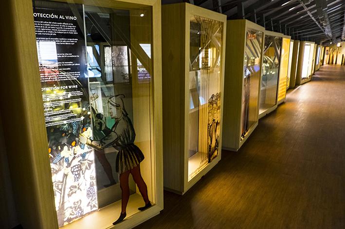 5barricas_Museo_del_vino_150721_09