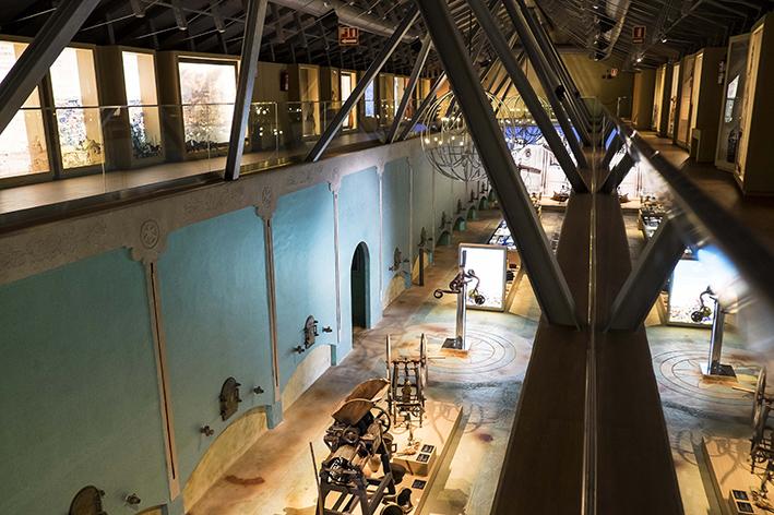 5barricas_Museo_del_vino_150721_10