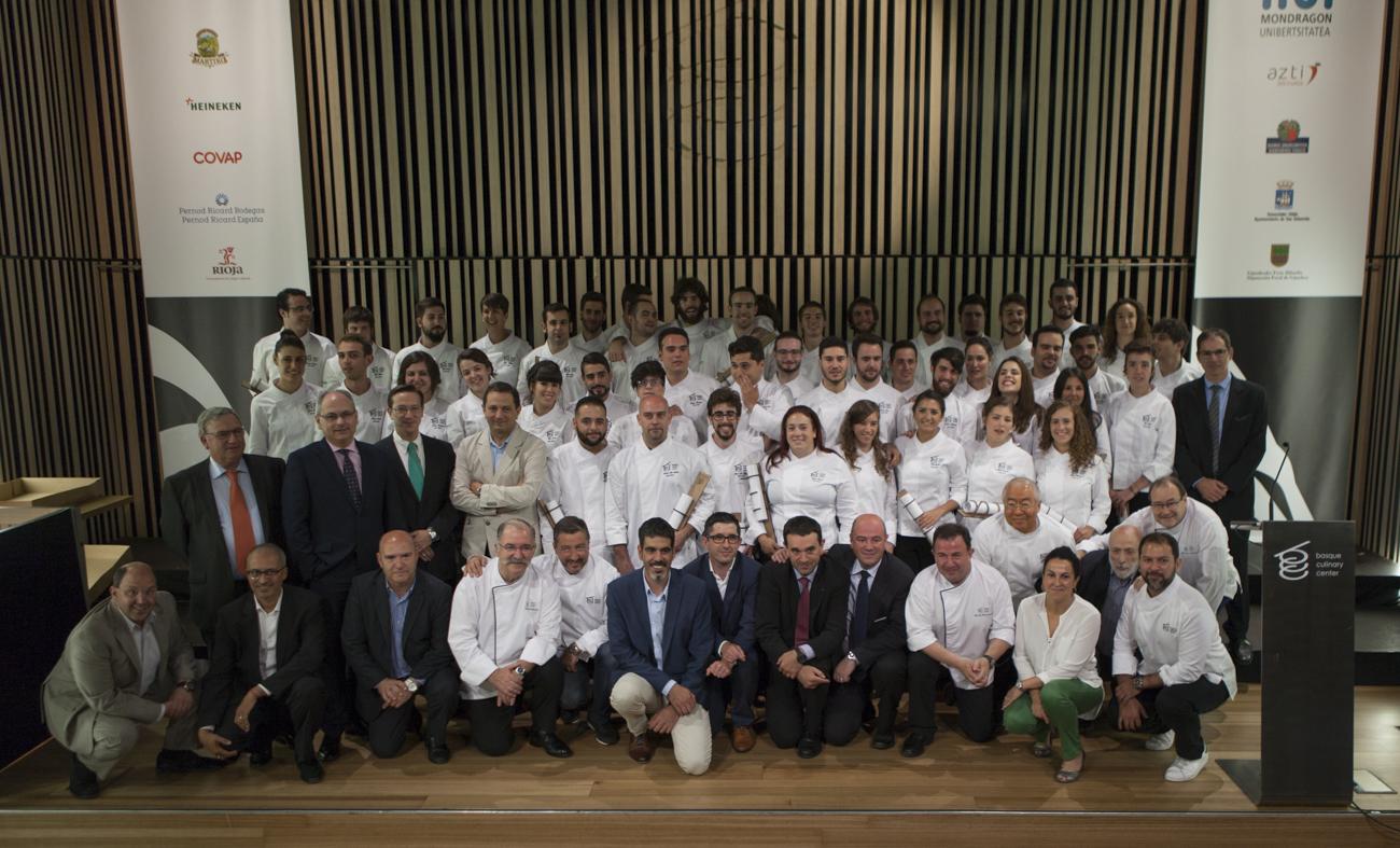 Rioja&BasqueCulinary2015_np3