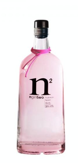 ginebra-n-gin-two-pink