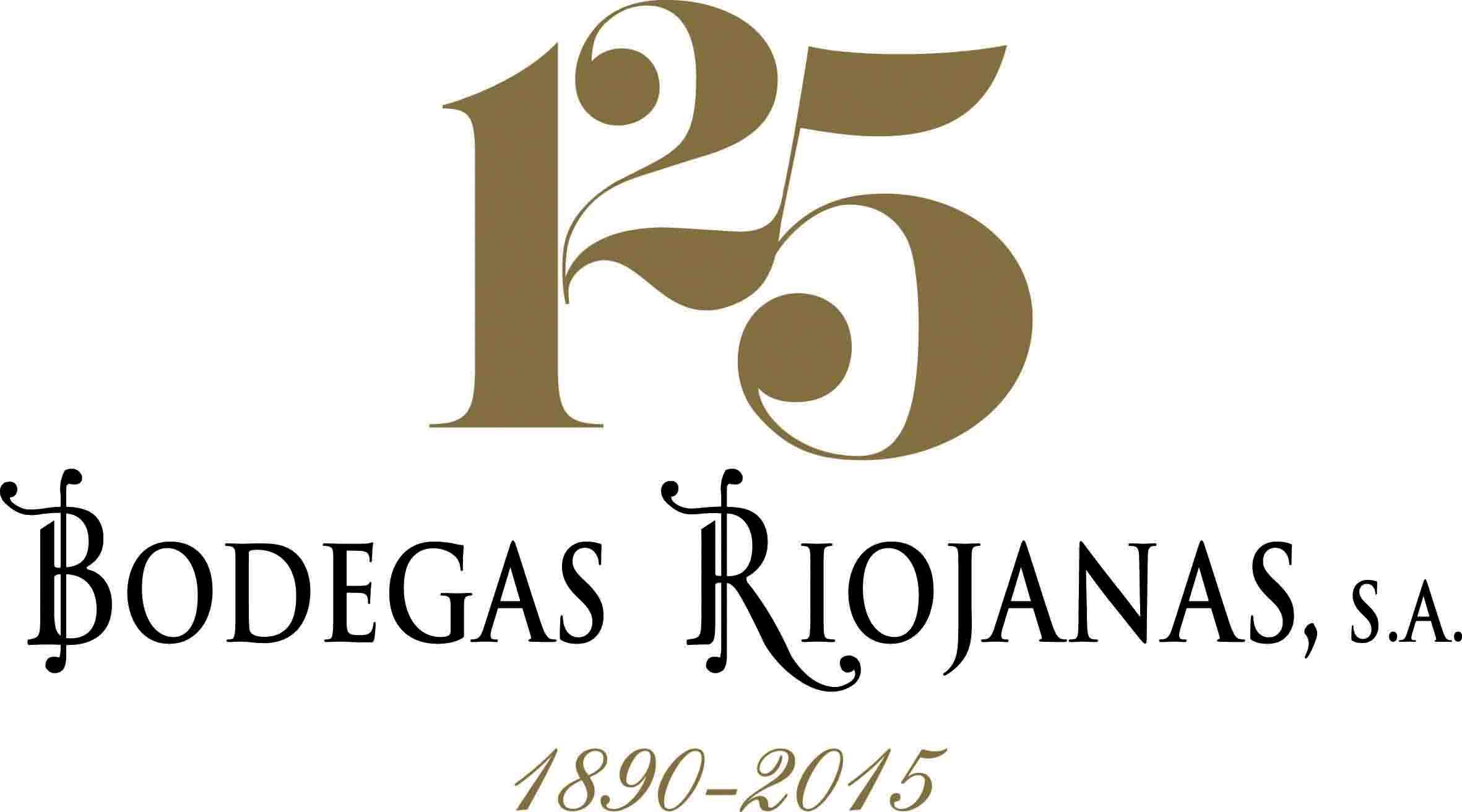 logo-125-aniversario-color