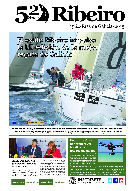 portada periodico a3 regata-01