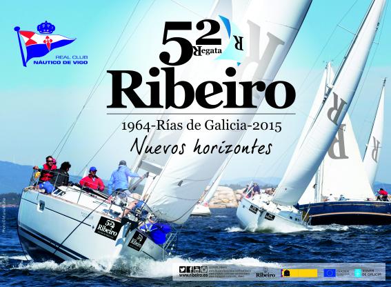 regata rias de galicia BARARES