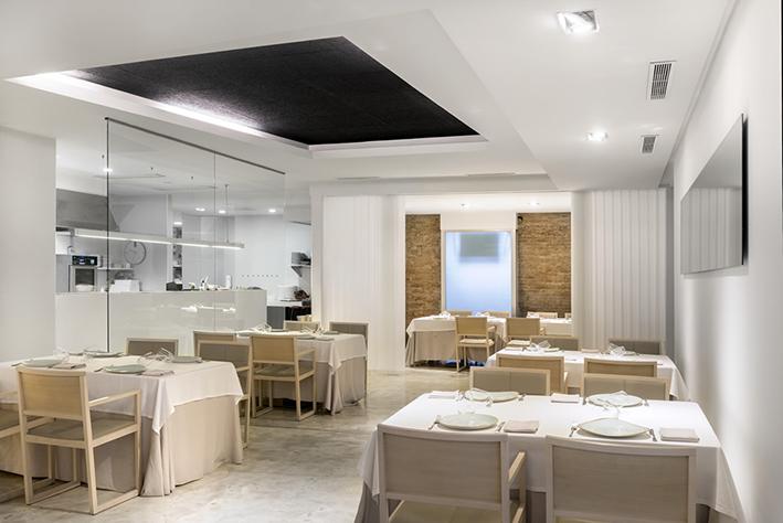 restaurante-lienzo-02