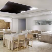 restaurante-lienzo-03