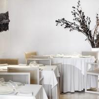 restaurante-lienzo-04