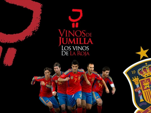 vinos_jumilla_vinos_roja