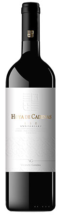 Hoya-de-Cadenas-130A