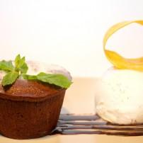 06-La-Cigrona-Couland-de-chocolate-con-helado-de-chocolate-blanco-y-semillas-de-amapola