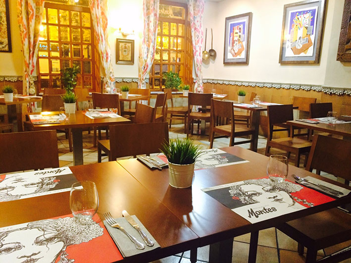 5B_Restaurante_Montes_02