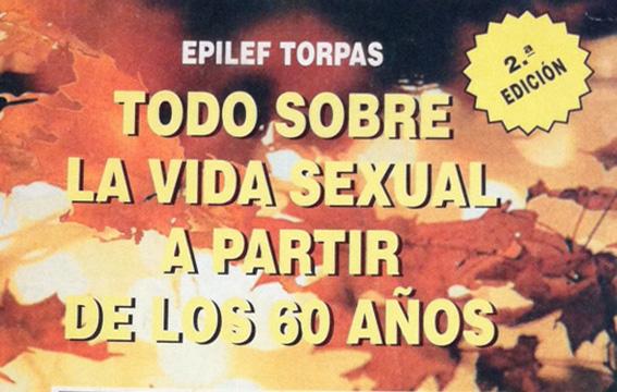 5B_epilef_torpas