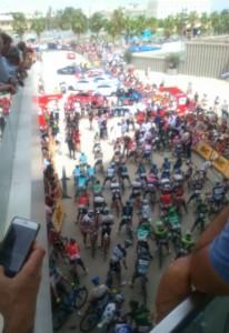 5b_Vuelta_ciclista