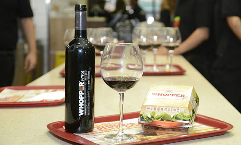 5barricas.Whopper-wine