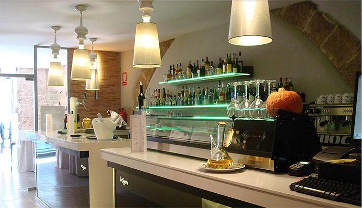restaurantes5B-La-Cigrona-barra
