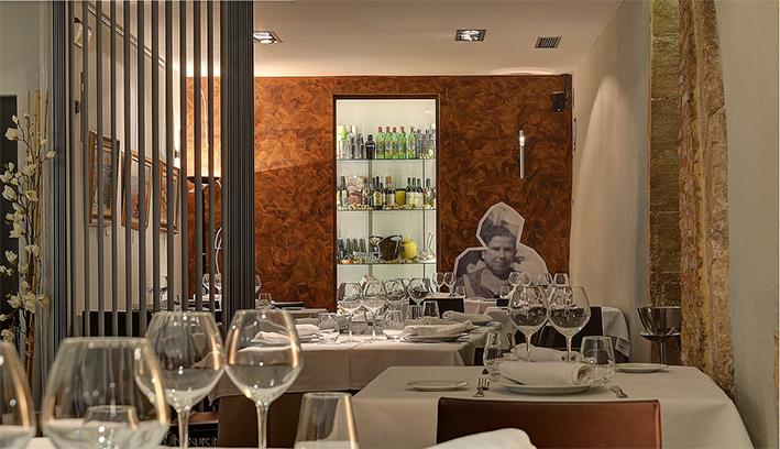 restaurantes5B_la_cigrona_abuela