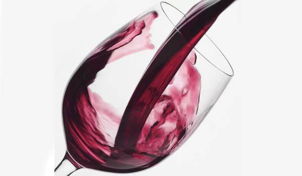 vino-ribera-duero