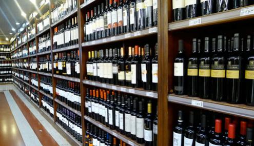 vino-supermecado_Fotor