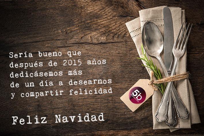 5b_FelizNavidad_2016