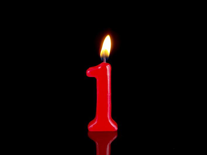 5b_primer_aniversario