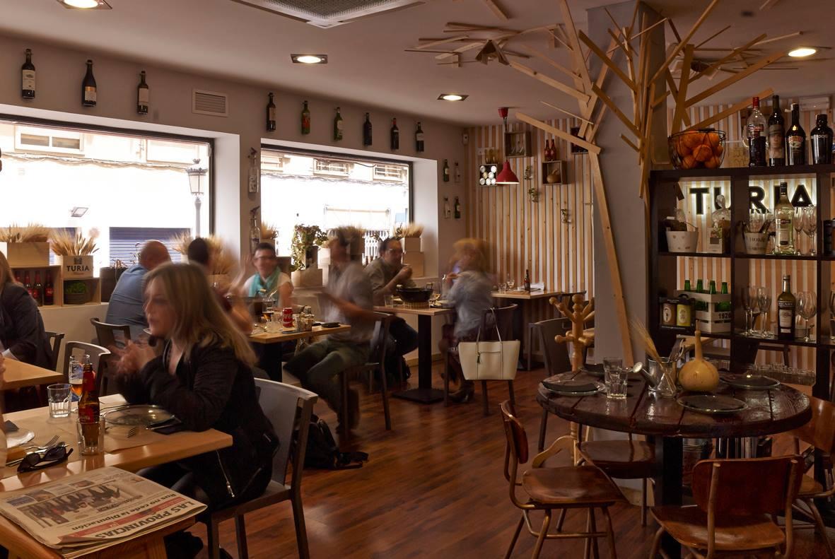 5b_restaurante_julioverne_151209