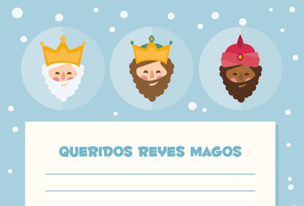 reyes magos 11