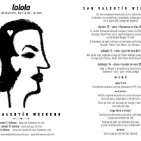 5b_lalola_sv