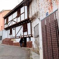 5barricas.Barrio_del_castillo_landete