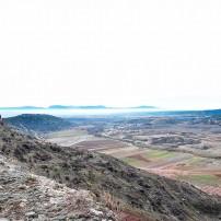 5barricas.Desde_la_atalaya_altiplano