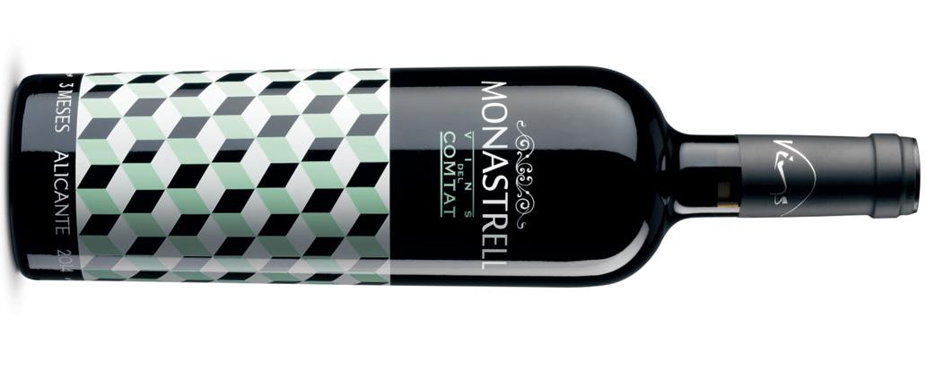 5barricas-vinscomtat-monastrell3meses