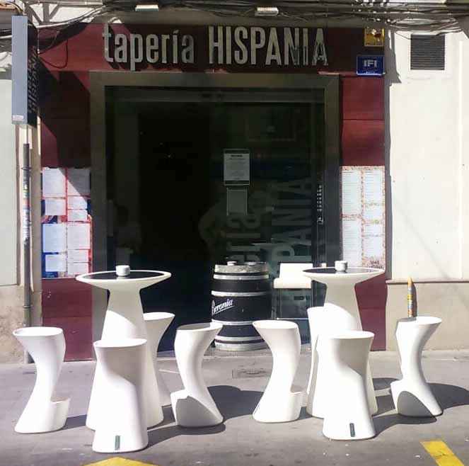 Taperia-Hispania1604-02