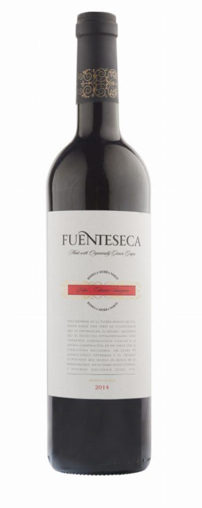 0024-lcdd-Fuenteseca-tinto