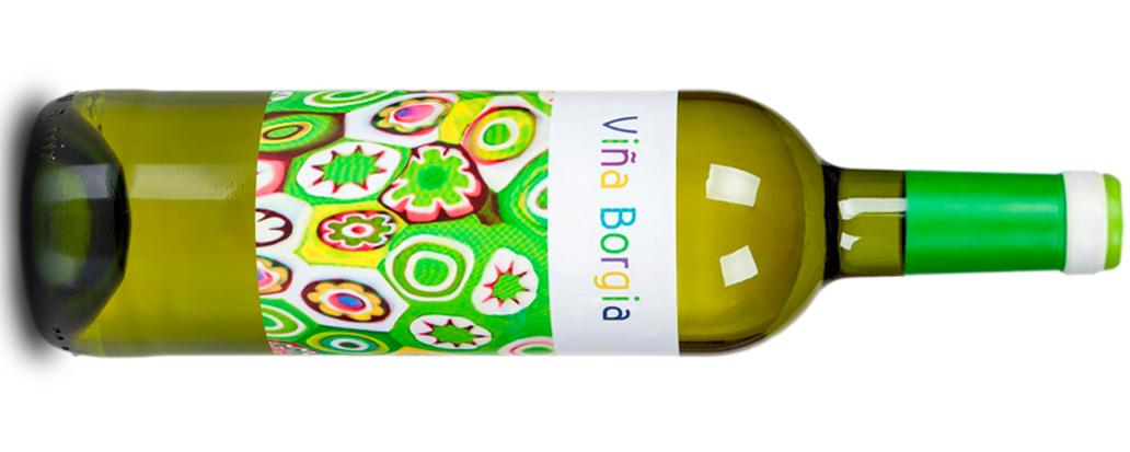 5barricas-VinaBorgia-borsaob