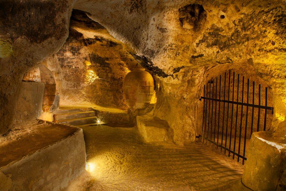 Cuevas_1