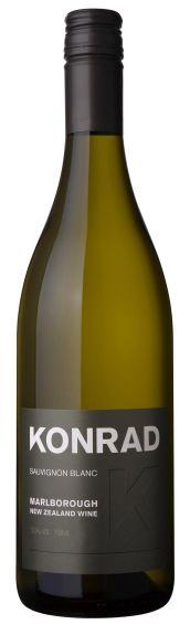 5b_Konrad-Sauvignon-Blanc