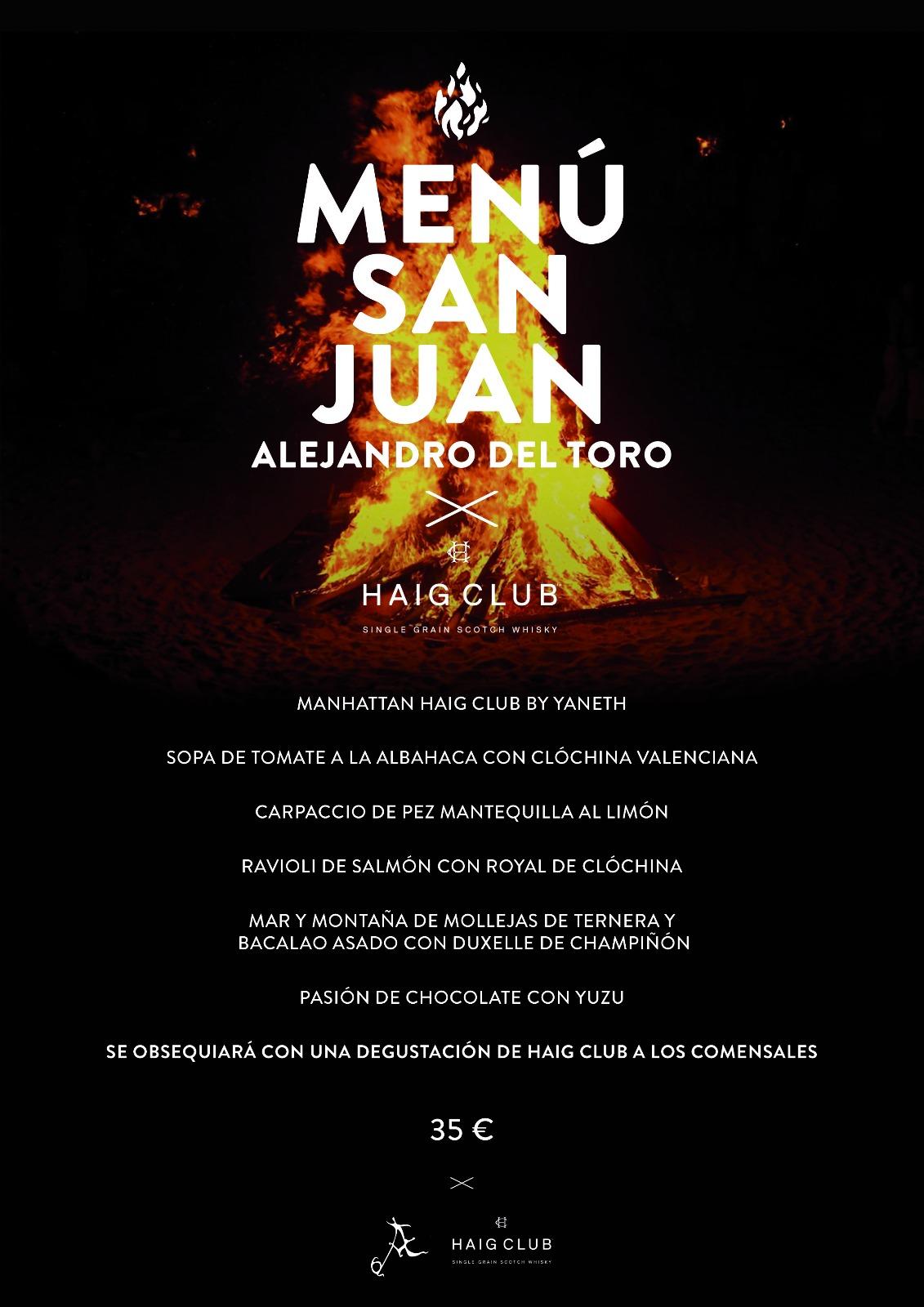 5b_alejandro_toro_160622