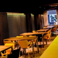 5b_foodclub-02
