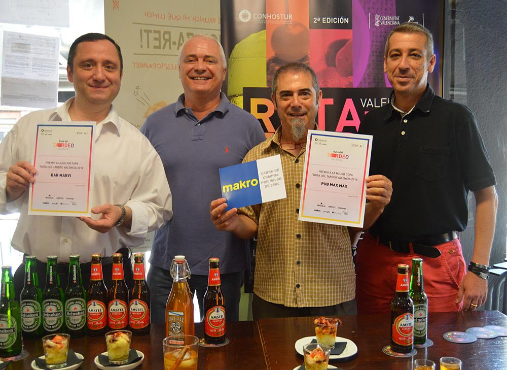 5b_premios_tardeo_160613-02
