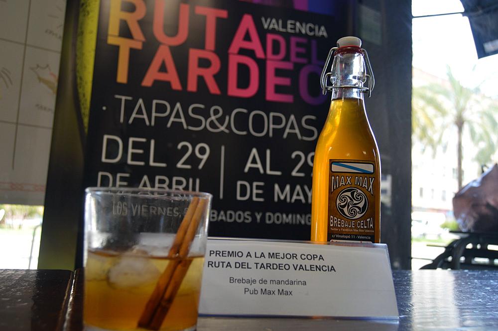 5b_premios_tardeo_160613-03