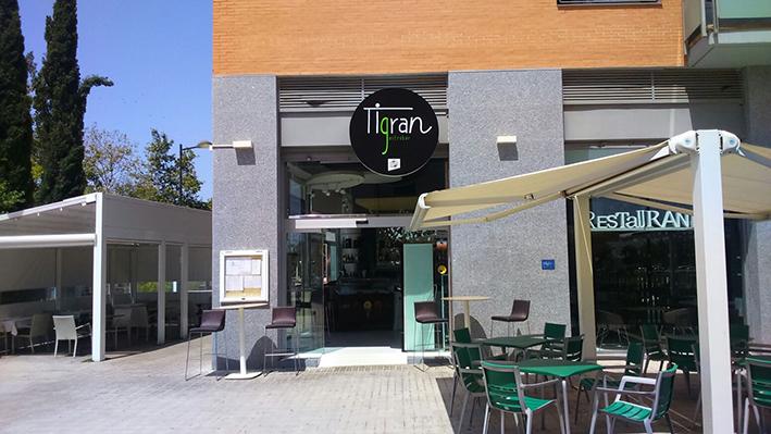 5b_tigran_160701-08