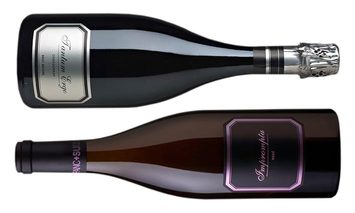 5b_vinos_hispano_suizas