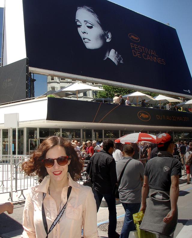 5barricas-Paula-Ortiz-Cannes