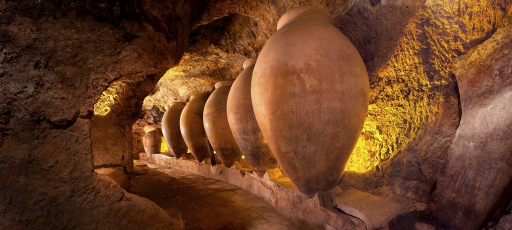 cuevas-pan-1_Fotor